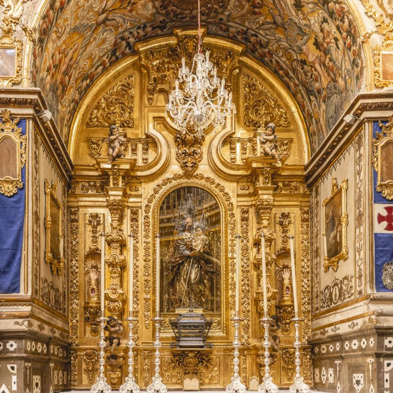 Lateral-derecho-San-Juan-de-Dios-8