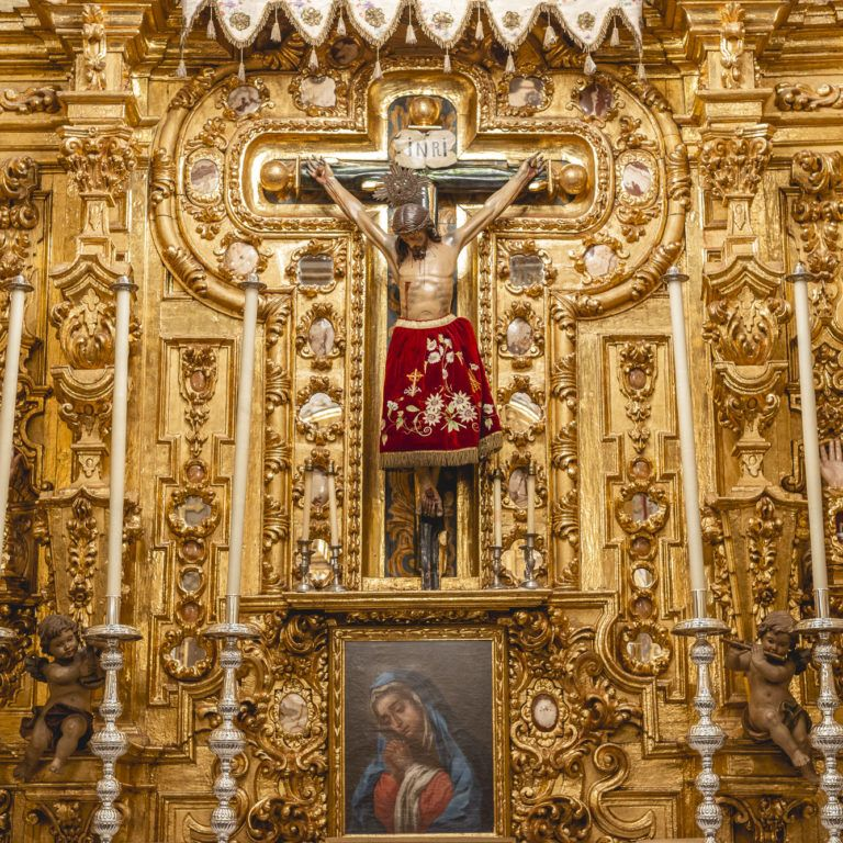 Lateral-izquierdo-San-Juan-de-Dios-9