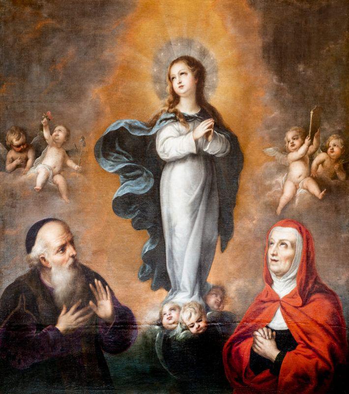 Sacristia-San-Juan-de-Dios-12