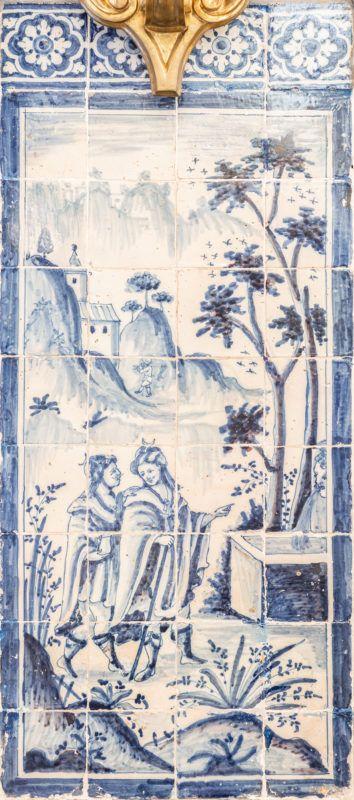 Sacristia-San-Juan-de-Dios-18